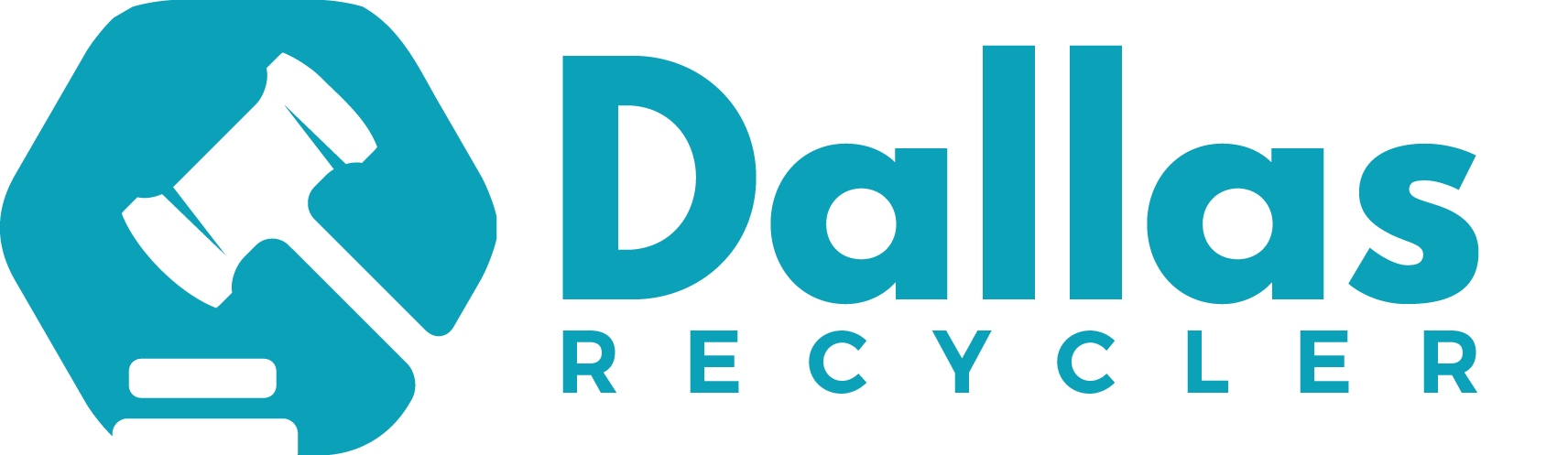 Dallas Recycler Homepage